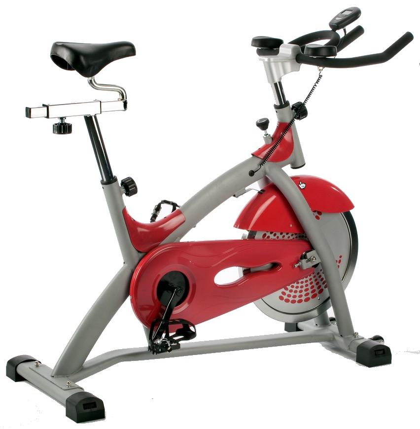 Hoist Gym Equipment Dubai: Sports Equipment Shops West Midlands, Propel Fitness
